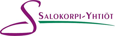 Salokorpi
